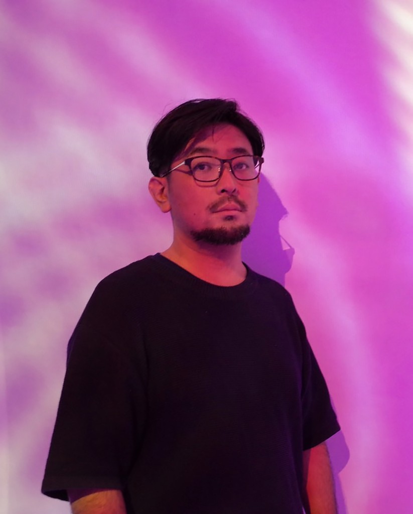 2019_face